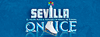 Sevilla On Ice
